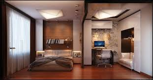 ideas studio apartment  studio apartment idea valuable design  apartment ideas creative functionality in a compact space