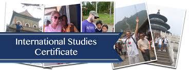 International Certificate | SF International | Santa Fe College ...