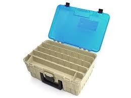 $ Рыболовный ящик (для рыбалки, хранения снастей и <b>приманок</b> ...