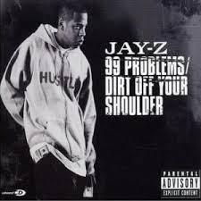 JAY-Z – <b>99 Problems</b> Lyrics   Genius Lyrics