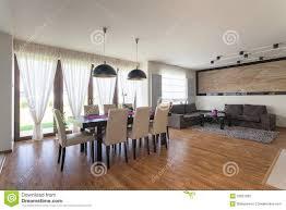 living room taipei woont love: urban apartment living room stock photo image