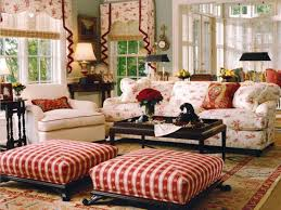 style living room sofas