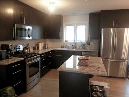 kitchen cabinets long pulls regard stylish best modern kitchen cabinet pulls ideas kitchen colors with ki