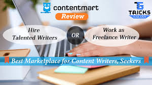 contentmart review best marketplace for content writers contentmart review best marketplace for content writers content seekers