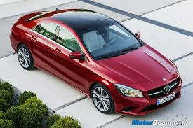 new car launches in early 2015New Car Launches In India In 2015  Upcoming Sedans