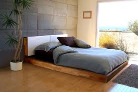 pictures simple bedroom: cool simple bedroom decorating ideas pictures best home design simple at simple bedroom decorating ideas pictures home design