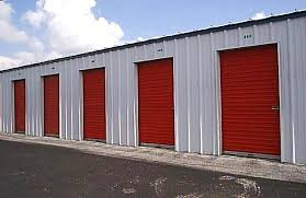 http://www.storagedirect.com/facility-details/131/storage-unlimited-burlington.aspx