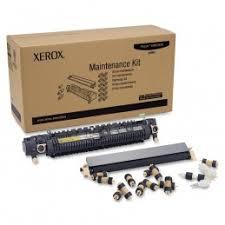 Xerox Phaser 5500 / 5550 <b>Maintenance Kit Комплект</b> для ...