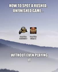 Rome 2 Memes - Total War Forums via Relatably.com