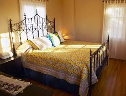 bedroom amusing wrought iron bed frames design ideas for your decoration antique beds ikea bedroom amusing quality bedroom furniture design
