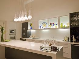 contemporary kitchen lighting fixtures. image of modern kitchen lighting fixtures contemporary t