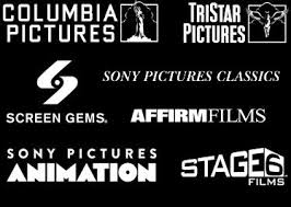 DIVISIONS | <b>Sony Pictures</b> Entertainment