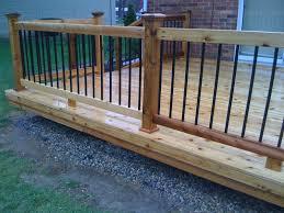 design front porch railings pinterest