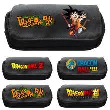 sac a doc <b>dragon ball</b> — купите sac a doc <b>dragon ball</b> с бесплатной ...
