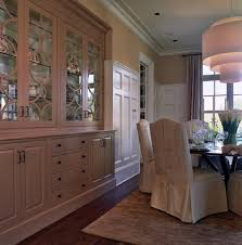 Dining Room Cabinet Design 1000 Images About Modern Cabinet Design In Dining Room On