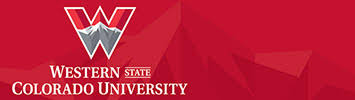 Image result for western state colorado university wrestling