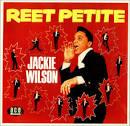 Reet Petite [Performance]