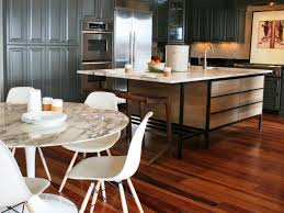add midcentury modern style to your home interior design styles and color schemes for home decorating hgtv add midcentury modern style