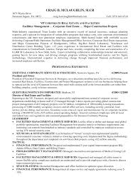 cover letter leadership resume sample leadership position resume cover letter resume samples cv template sample leadership visual resumeleadership resume sample extra medium size