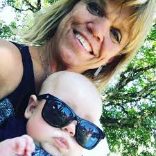 Amy Roloff - Home | Facebook