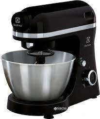 ROZETKA | <b>Кухонная машина ELECTROLUX EKM3700</b>. Цена ...