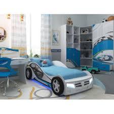 Детская <b>кровать машина</b> — купить кроватку авто по лучшей цене ...