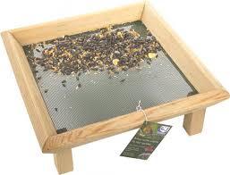 Bildergebnis für birds ground feeders