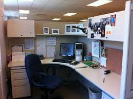 image of decorating cubicle decorating ideas awesome simple office decor men