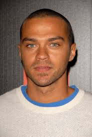 an empirical inquiry into why jesse williams is the most perfect s bukley shutterstock