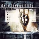 Haven album by Dark Tranquillity