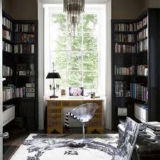 beautiful home office decorating ideas amazing beautiful home office decor ideas