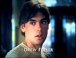 ... Drew Fuller Army Wives Drew fuller - charmed wiki ... - DrewFullerSeason6