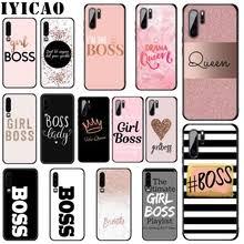 phone case <b>girl boss</b> huawei silicon — купите phone case <b>girl boss</b> ...