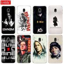 Купите <b>Чехол</b> Для Телефона Samsung Обложка Бедра J3 онлайн ...