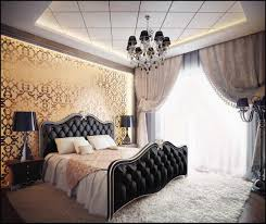 incredible decorating ideas from pictures of awesome bedrooms fair design ideas using black chandeliers and awesome bedrooms black