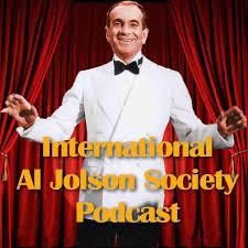 Al Jolson Podcast