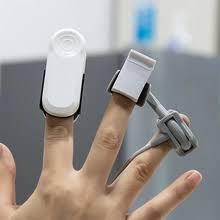 Buy finger <b>oxygen</b> sensor and get <b>free shipping</b> on AliExpress.com