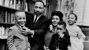 martin luther king essay example keepsmiling ca