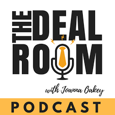 The Deal Room