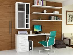home office cozy home office southwestern desc task chair stainless steel etagere bookcases brown manufactured casual office cabinets