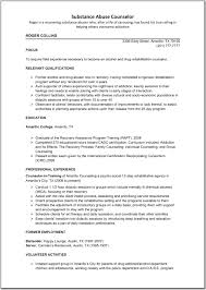resume description for day camp counselor me resume description for day camp counselor