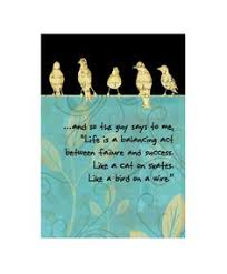 A little Bird Told me on Pinterest | Birds, Songs and Cherry Kitchen