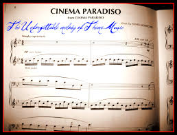 cinema paradiso movie review cinema paradiso piano