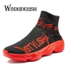WINDRIDERISM Brand <b>Design Men</b> Casual <b>Shoes New</b> Fashion...