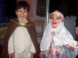 تقاليد اولاد نايل images?q=tbn:ANd9GcR