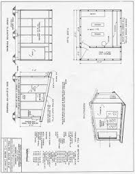 Poultry Housing for Guinea FowlPoultry House x  middot   quot