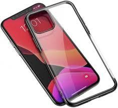 Купить <b>чехол Baseus Shining</b> (ARAPIPH58S-MD01) для iPhone 11 ...