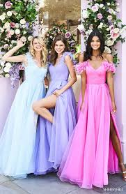 Buy dresses in <b>Prom Dresses</b> | SherriHill