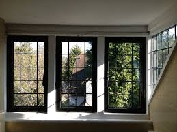 Black Replacement Windows Google Search Home Remodel Ideas - Black window frames for new modern exterior