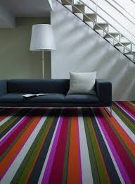 modern apartment living room design modern apartment living room design with minimalist blue sofa ideas blue couches living rooms minimalist